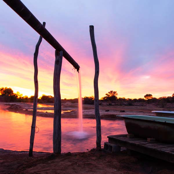 cunnamulla feature image